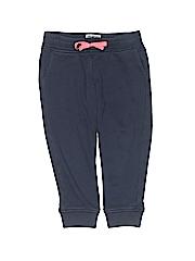 OshKosh B'gosh Boys Sweatpants Size 3T