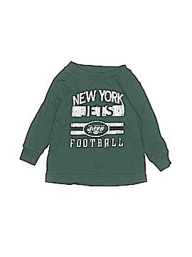 NFL Long Sleeve T-Shirt Size 12 mo