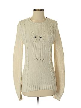 Pim + Larkin Pullover Sweater Size XS