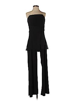 White House Black Market Jumpsuit Size 10
