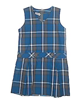 Dennis Dress Size 12