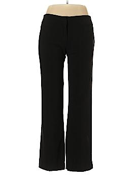 My Michelle Dress Pants Size 11