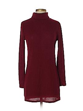 Unbranded Clothing Turtleneck Sweater Size S