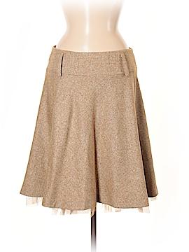 ABS Allen Schwartz Casual Skirt Size 4