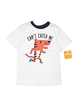 Gymboree Short Sleeve T-Shirt Size 4T