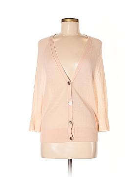 Tory Burch Cashmere Cardigan Size S