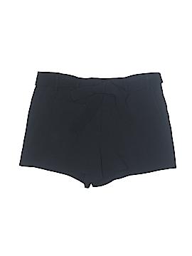 HELMUT Helmut Lang Dressy Shorts Size 6