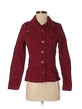 Unionbay Jacket Size S