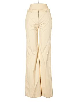 Kulson Dress Pants Size 38 (IT)
