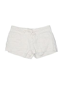 Heritage 1981 Shorts Size 1