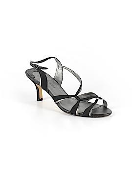 Bella Vita Heels Size 10