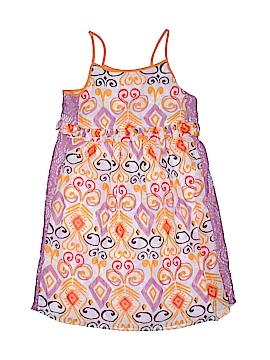 Maggie & Zoe Dress Size 12