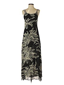 Chico's Design Casual Dress Size Sm (0)