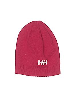 Helly Hansen Beanie One Size
