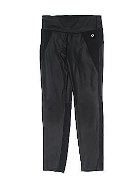 Gap Fit Active Pants Size 8