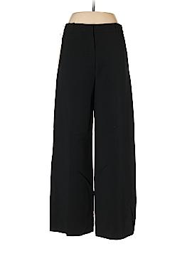 Wilfred Dress Pants Size 8