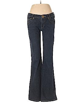 DKNY Jeans Jeans Size 7