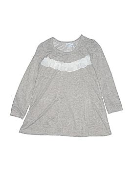 Splendid Long Sleeve Top Size 6X
