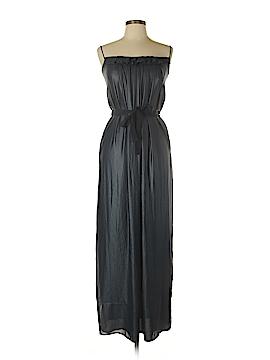 L'Agence Cocktail Dress Size L