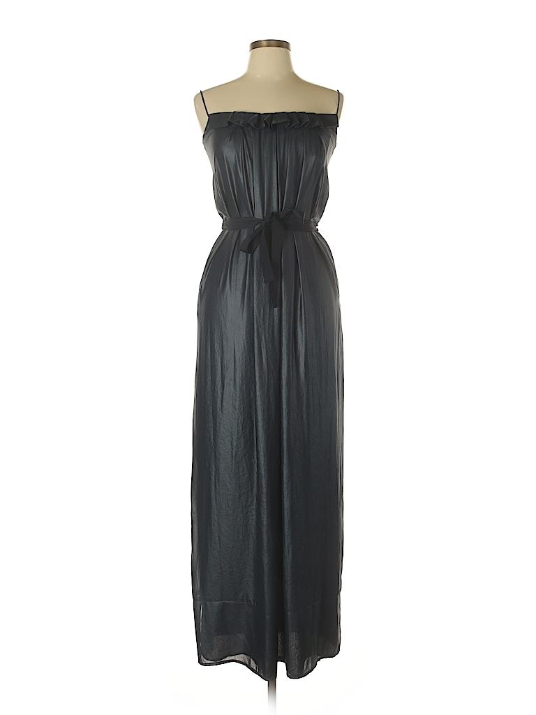 L'Agence Women Cocktail Dress Size L