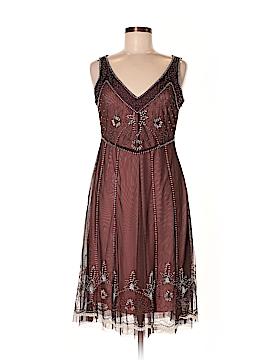 ECI Cocktail Dress Size 6