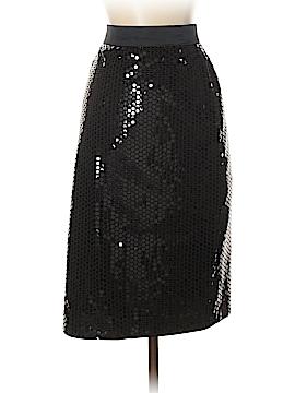 Escada by Margaretha Ley Formal Skirt Size 36 (EU)