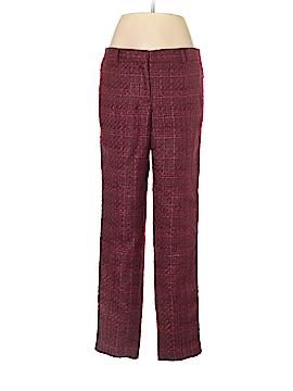 Tory Burch Dress Pants Size 8