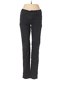 Elle Jeans Size 4R