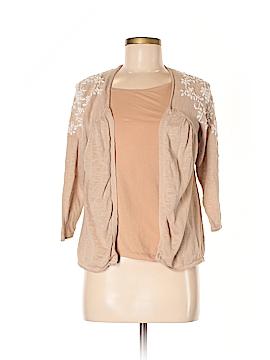 Marina Luna Cardigan Size S