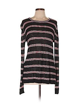Jenni Kayne Long Sleeve T-Shirt Size L