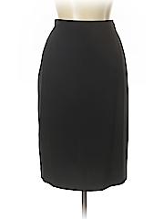 Giorgio Armani Women Casual Skirt Size 46 (IT)