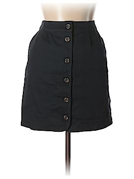Glamorous Casual Skirt Size 10