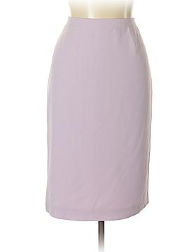 Luca Luca Casual Skirt Size 46 (IT)