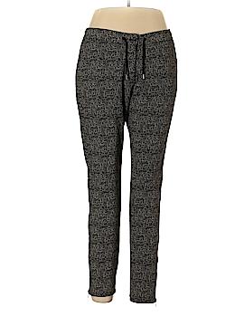 Maison Scotch Casual Pants Size XL (4)