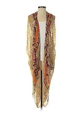 Subtle Luxury Kimono Size 0