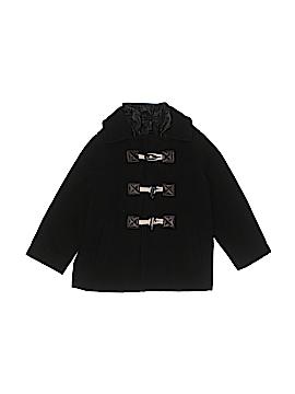 Cherokee Coat Size 3T