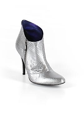 Barbara Bui Ankle Boots Size 36 (EU)