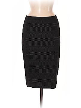 Elie Tahari for DesigNation Casual Skirt Size M