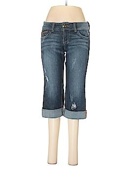 Rewind Jeans Size 9