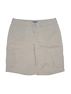 Dockers Cargo Shorts Size 8