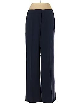 Halogen Dress Pants Size 12