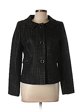 Semantiks Coat Size 8