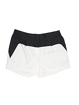 Stella & Jamie Shorts Size M