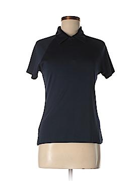 Greg Norman Short Sleeve Polo Size S