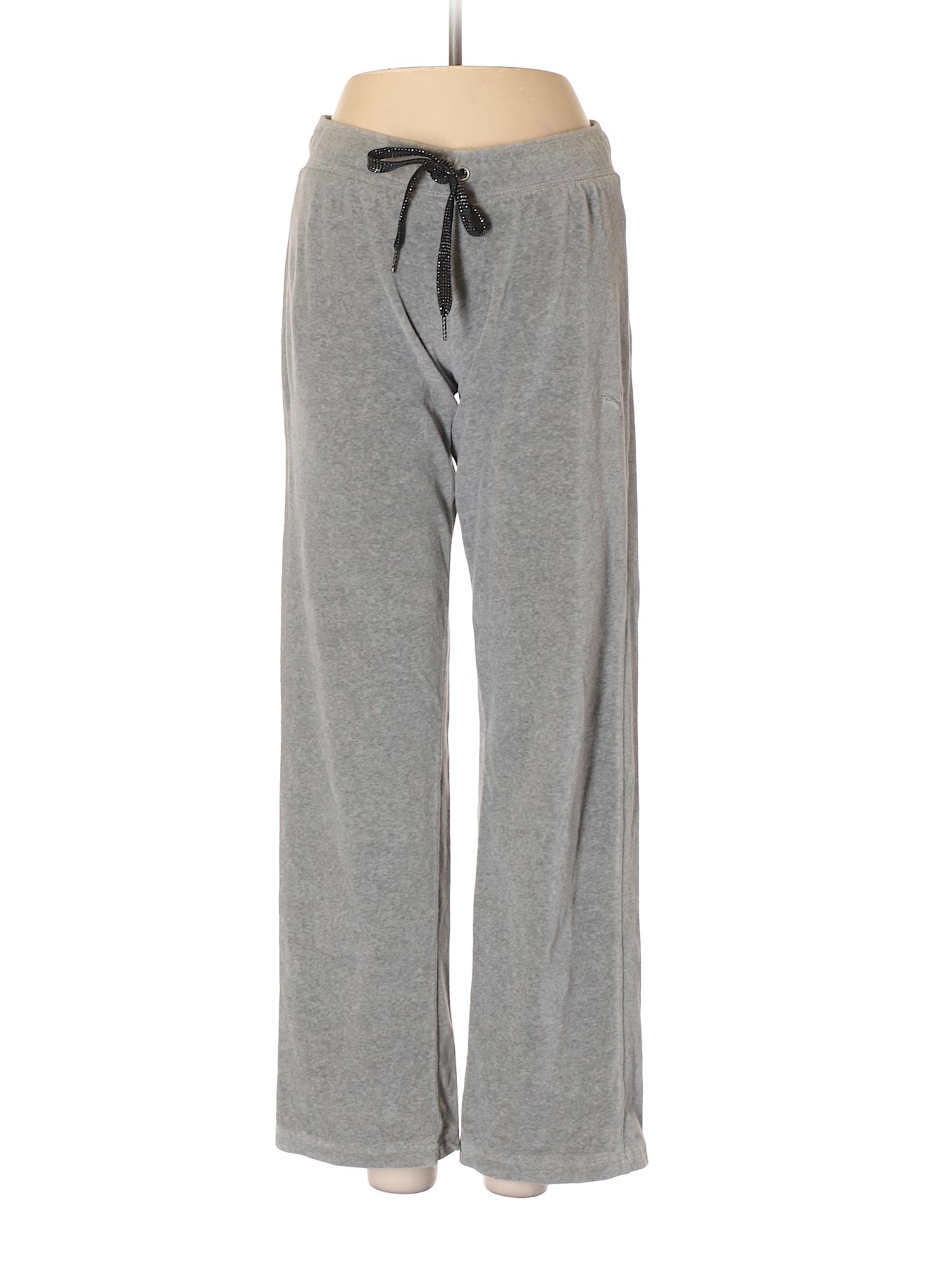 Pants Puma Velour Boutique Boutique leisure leisure UP0YYq