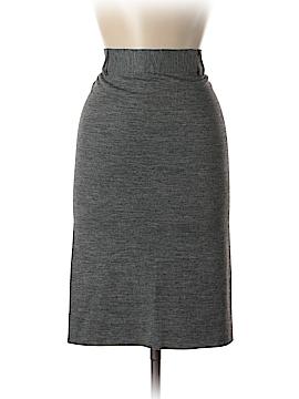 Acne Casual Skirt Size 38 (EU)