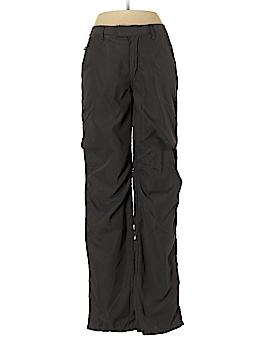 Z.Cavaricci Cargo Pants Size 5