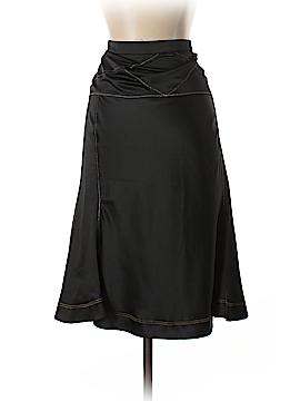 Roberto Cavalli Casual Skirt Size 44 (IT)