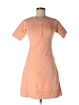 Mountain Khakis Casual Dress Size XS