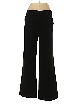 Sequin Hearts Dress Pants Size 11